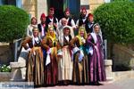 Pasen in Aedipsos   Evia Pasen   De Griekse Gids foto 24 - Foto van De Griekse Gids