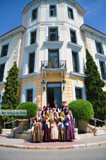 GriechenlandWeb.de Ostern in Aedipsos | Evia Ostern | GriechenlandWeb.de foto 25 - Foto GriechenlandWeb.de