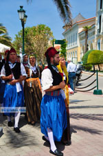 Pasen in Aedipsos   Evia Pasen   De Griekse Gids foto 33 - Foto van De Griekse Gids