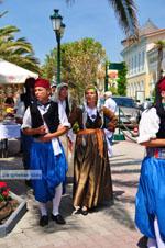Pasen in Aedipsos | Evia Pasen | De Griekse Gids foto 34 - Foto van De Griekse Gids