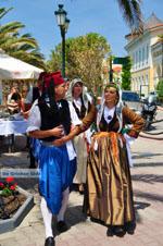 Pasen in Aedipsos | Evia Pasen | De Griekse Gids foto 35 - Foto van De Griekse Gids