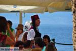 Pasen in Aedipsos | Evia Pasen | De Griekse Gids foto 36