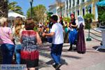 Pasen in Aedipsos | Evia Pasen | De Griekse Gids foto 39