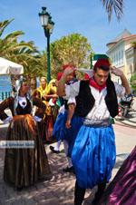 Pasen in Aedipsos | Evia Pasen | De Griekse Gids foto 45