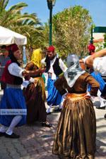 Pasen in Aedipsos | Evia Pasen | De Griekse Gids foto 46