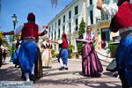 Pasen in Aedipsos | Evia Pasen | De Griekse Gids foto 52 - Foto van De Griekse Gids