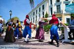 Pasen in Aedipsos | Evia Pasen | De Griekse Gids foto 56 - Foto van De Griekse Gids