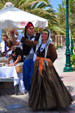 GriechenlandWeb.de Ostern in Aedipsos | Evia Ostern | GriechenlandWeb.de foto 60 - Foto GriechenlandWeb.de