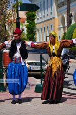 Pasen in Aedipsos | Evia Pasen | De Griekse Gids foto 63 - Foto van De Griekse Gids