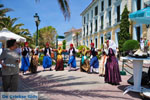 Pasen in Aedipsos | Evia Pasen | De Griekse Gids foto 64 - Foto van De Griekse Gids