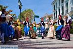 Pasen in Aedipsos | Evia Pasen | De Griekse Gids foto 65 - Foto van De Griekse Gids