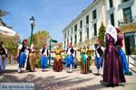 Pasen in Aedipsos | Evia Pasen | De Griekse Gids foto 67 - Foto van De Griekse Gids