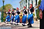 Pasen in Aedipsos | Evia Pasen | De Griekse Gids foto 71