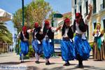 Pasen in Aedipsos | Evia Pasen | De Griekse Gids foto 73 - Foto van De Griekse Gids