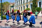 GriechenlandWeb.de Ostern in Aedipsos   Evia Ostern   GriechenlandWeb.de foto 78 - Foto GriechenlandWeb.de