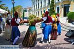 Pasen in Aedipsos | Evia Pasen | De Griekse Gids foto 81 - Foto van De Griekse Gids