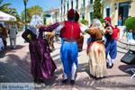 Pasen in Aedipsos | Evia Pasen | De Griekse Gids foto 82 - Foto van De Griekse Gids