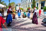 Pasen in Aedipsos | Evia Pasen | De Griekse Gids foto 85 - Foto van De Griekse Gids