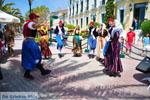 Pasen in Aedipsos | Evia Pasen | De Griekse Gids foto 86 - Foto van De Griekse Gids
