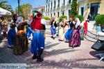 Pasen in Aedipsos | Evia Pasen | De Griekse Gids foto 87 - Foto van De Griekse Gids