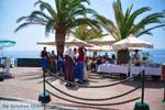 Pasen in Aedipsos | Evia Pasen | De Griekse Gids foto 89 - Foto van De Griekse Gids