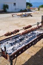 Pasen in Aedipsos   Evia Pasen   De Griekse Gids foto 95 - Foto van De Griekse Gids