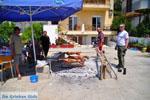 GriechenlandWeb.de Ostern in Aedipsos | Evia Ostern | GriechenlandWeb.de foto 103 - Foto GriechenlandWeb.de