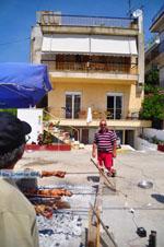GriechenlandWeb.de Ostern in Aedipsos | Evia Ostern | GriechenlandWeb.de foto 105 - Foto GriechenlandWeb.de