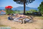 GriechenlandWeb.de Ostern in Aedipsos | Evia Ostern | GriechenlandWeb.de foto 110 - Foto GriechenlandWeb.de