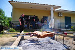 Pasen in Aedipsos | Evia Pasen | De Griekse Gids foto 114 - Foto van De Griekse Gids