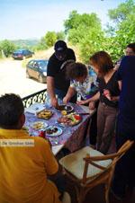 Pasen in Aedipsos | Evia Pasen | De Griekse Gids foto 119 - Foto van De Griekse Gids