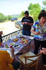 Pasen in Aedipsos | Evia Pasen | De Griekse Gids foto 120 - Foto van De Griekse Gids