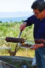 Pasen in Aedipsos | Evia Pasen | De Griekse Gids foto 123 - Foto van De Griekse Gids