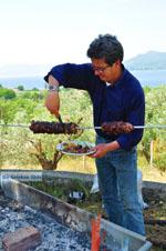 Pasen in Aedipsos | Evia Pasen | De Griekse Gids foto 124 - Foto van De Griekse Gids