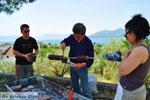 Pasen in Aedipsos | Evia Pasen | De Griekse Gids foto 126 - Foto van De Griekse Gids