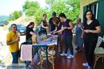 Pasen in Aedipsos | Evia Pasen | De Griekse Gids foto 130 - Foto van De Griekse Gids