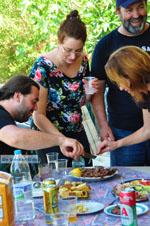 Pasen in Aedipsos | Evia Pasen | De Griekse Gids foto 132 - Foto van De Griekse Gids