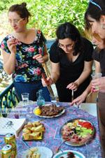 Pasen in Aedipsos | Evia Pasen | De Griekse Gids foto 134 - Foto van De Griekse Gids
