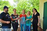 Pasen in Aedipsos | Evia Pasen | De Griekse Gids foto 137 - Foto van De Griekse Gids