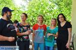 Pasen in Aedipsos | Evia Pasen | De Griekse Gids foto 138 - Foto van De Griekse Gids