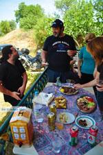 Pasen in Aedipsos | Evia Pasen | De Griekse Gids foto 142 - Foto van De Griekse Gids