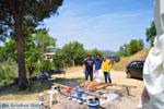 Pasen in Aedipsos | Evia Pasen | De Griekse Gids foto 147 - Foto van De Griekse Gids