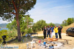 Pasen in Aedipsos | Evia Pasen | De Griekse Gids foto 149