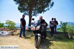 Pasen in Aedipsos | Evia Pasen | De Griekse Gids foto 150 - Foto van De Griekse Gids