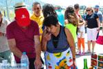 Pasen in Aedipsos | Evia Pasen | De Griekse Gids foto 153 - Foto van De Griekse Gids