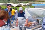 Pasen in Aedipsos | Evia Pasen | De Griekse Gids foto 163 - Foto van De Griekse Gids