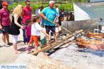 Pasen in Aedipsos | Evia Pasen | De Griekse Gids foto 170 - Foto van De Griekse Gids
