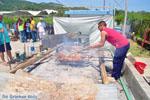 Pasen in Aedipsos | Evia Pasen | De Griekse Gids foto 171 - Foto van De Griekse Gids