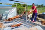 Pasen in Aedipsos | Evia Pasen | De Griekse Gids foto 177 - Foto van De Griekse Gids