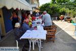 Pasen in Aedipsos | Evia Pasen | De Griekse Gids foto 197